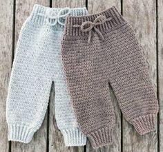 Crochet Como Fazer Roupas de Bebê de Crochê: Passo a Passos 46 Fotos Crochet Baby Pants, Crochet Clothes, Baby Knitting Patterns, Baby Patterns, Free Crochet, Knit Crochet, Baby Kicking, Baby Cardigan, Crochet Baby Dresses