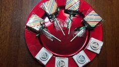 Make your eyes pop with these yummy MK @ Play Bake Eye Trios! www.marykay.com/cindyperron