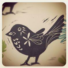 Tweet!  #Valori Wells