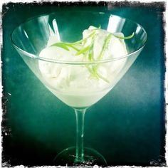 Daiquiri, Limes and Ps on Pinterest