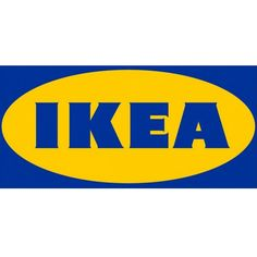 Check out Ikea Black Friday Ads 2019 for doorbusters, sales, discounts, and sales. Ikea is a furniture retailer with over 351 stores in 43 Countries. Ikea Logo, Ikea Closet System, Examples Of Logos, Ikea Usa, Black Friday Ads, 3d Modelle, Kitchen Installation, Love Your Home, Ikea Furniture