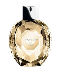 I have this one.  Georgio Armani Diamonds, another favourite!