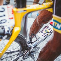Fahrradbeine (45)