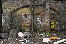 Berlin 15#tapete #tapeten #fotograf #design #urban #fotograf #spiegelung #architektur