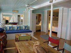 Drop Anchor Resort, Islamorada, FL Keys