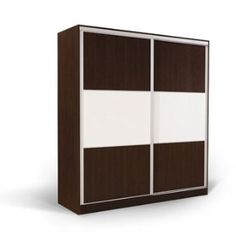 Ντουλάπες Decor, Furniture, Room, Home Decor, Room Divider, Divider