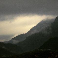 #balıkesir #edremit 2009 #ida #mountain #mountida #kamp #Backpacking #trekking #nature #altinoluk #kazdağı #landscape #kuzeyege #fog #sonbahar