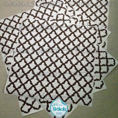 #Stickers #sticker #wallstickers #decals #stickersmuraux #moucharabieh #deco #oriental http://www.salam-stick.com/5-stickers