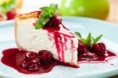 Il reste quelques petits-suisses dans votre frigo et vous ne savez absolument pas quoi en faire dont la date de péremption est proche ? Ne gaspillez rien et réalisez un délicieux cheesecake &agr...