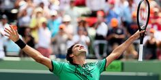 Roger Federer vince (anche) Miami: 2017 oltre la leggenda