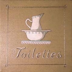 Plus de 1000 id es propos de tableaux salle de bain sur for Tableau pour salle de bain