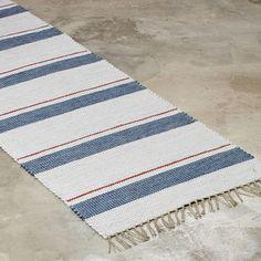 Hand Weaving, Outdoor Blanket, Rugs, Handmade, Farmhouse Rugs, Hand Knitting, Hand Made, Rug, Weaving