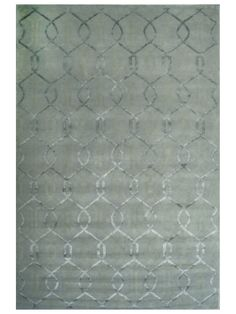 similar to the wool/silk rug in S's room