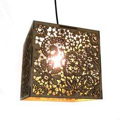 Резултат слика за wooden laser cut pendant lights