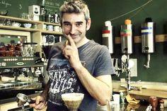 Il bar cambia: le 20 caffetterie artigianali migliori d'Italia