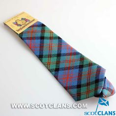 Clan Logan Ancient T