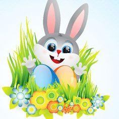 Easter Bunny Burps Fragrance Oil #naturesgarden #fragrance #fragranceoils #candlemakingsupplies #soapmakingsupplies #lotionmakingsupplies #diy #crafts #easterscents #easterbunny #easterbunnyburps