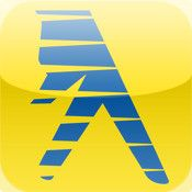 Yellow Pages - FREE