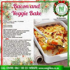 Fun Baking Recipes, Meat Recipes, Cooking Recipes, Healthy Recipes, Healthy Meals, Yummy Recipes, Recipies, Wartime Recipes, Breakfast Recipes