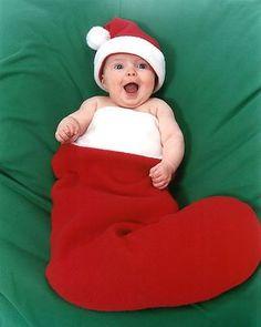 Newborn Baby Girl Boy Christmas Photos Prop Fleece Santa Outfits Blanket Costume Newborn Baby Photography Props