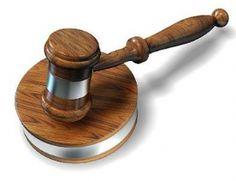 En kritik mahkemenin başkanı değişti - Trabzon Haber | Trabzon Net Haber | Trabzonspor Haberleri