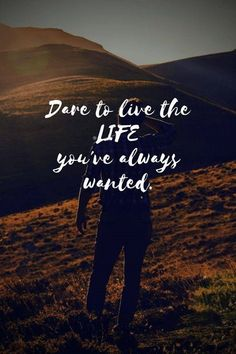 happy quotes & We choose the most beautiful Top Amazing Solo Travel Quotes for you.Decide it's Time! Make the decision and seek to acheive your adventures! most beautiful quotes ideas New Quotes, Quotes For Him, Happy Quotes, Motivational Quotes, Inspirational Quotes, Qoutes, Time Quotes, Truth Quotes, Change Quotes
