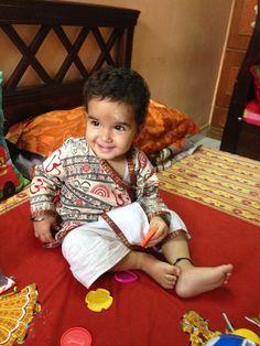 Thakur Ji