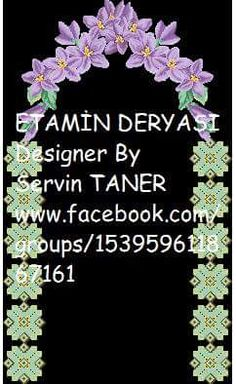 Prayer Rug, Cross Stitch Flowers, Prayers, Salons, Jewellery, Wool, Pink Tablecloth, Cross Stitch, Roses
