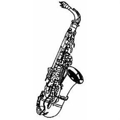 alto saxophone drawings rico alto saxophone key holders and more miscellaneous woodwind