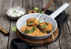 Thai Red Curry, Hamburger, Ethnic Recipes, Food, Instagram, Basket, Essen, Burgers, Meals