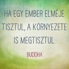 My Spirit, Buddhism, Picture Quotes, Karma, Einstein, Best Quotes, Texts, Therapy, Mindfulness
