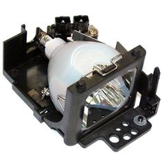 Compatible Projector lamp for HITACHI DT00521/CP-X327/CP-X327W/ED-X3250AT/ED-X3270/CP-X3270/ED-X3270A