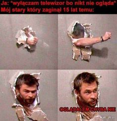 Read memy from the story karuzela smiechu by slodkiSZCZUR with 675 reads. Very Funny Memes, True Memes, Wtf Funny, Funny Cute, Hilarious, Polish Memes, Funny Mems, Girl Falling, Funny Comics