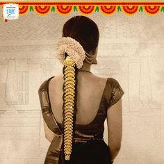 SARAVANA STORES ELITE PVT LTD (@saravana_stores_elite_gold) • Instagram photos and videos Crochet Necklace, Photo And Video, Videos, Photos, Gold, Instagram, Fashion, Moda, Pictures