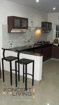 Moderate Interior Design Ideas