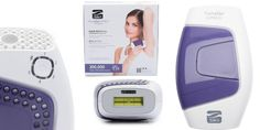 This Flash and Go is the model that has dominated the medium range market for a long time now. Lady Shavers, Hair Removal Devices, Product Review, How To Remove, Skin Care, Silk, The Originals, Women, Skincare Routine
