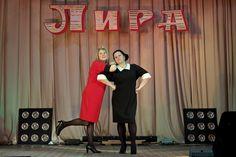 Фото, автор Дмитрий на Яндекс.Фотках