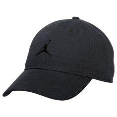 dd5a240288778 Jordan Jumpman Floppy H86 Adjustable Hat