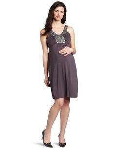 Ripe Maternity Women's Tiffany Dress « Dress Adds Everyday