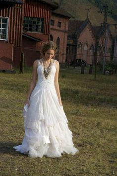 http://www.emannuellejunqueira.com.br/portugues/marriage/exclusivo-2012