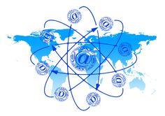 Portal Wiedza i Edukacja
