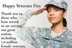 Thank you for protecting our country!