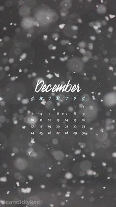 2017_December12M.jpg