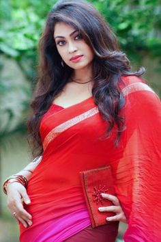 The heroine poppy poppy is very beautiful to watch a beautiful heroine of Bangladesh film.she is very nice to see. Beautiful Saree, Beautiful Indian Actress, Beautiful Actresses, Beautiful Celebrities, Beautiful Heroine, Beautiful Women, Bollywood Actress Hot Photos, Tamil Actress, Popular Actresses
