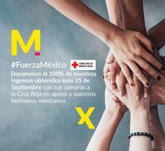 Mercado Libre donará 100% de ganancias - https://webadictos.com/2017/09/25/mercado-libre-donara-ganancias/?utm_source=PN&utm_medium=Pinterest&utm_campaign=PN%2Bposts