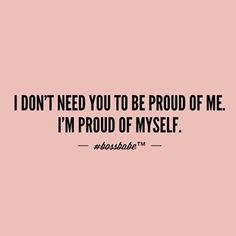 Self approval is the sexiest approval. ✨Join the #Bossbabe Netwerk™ (Click The Link In Our Profile Now! ) ✨Follow @bossbabealex & @millennialrichgirl now for more inspo!