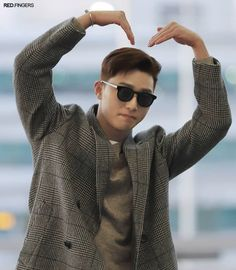 Drama Korea, Korean Drama, Asian Actors, Korean Actors, Park Seo Joon Instagram, Joon Park, Choi Jin Hyuk, Park Seo Jun, Hyun Bin