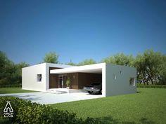 Houseplans.com Plan #552-2 Photo
