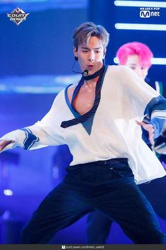 Hyungwon, Kihyun, Monsta X Jooheon, Fandom, Starship Entertainment, New Shows, Handsome Boys, Taehyung, Dancer