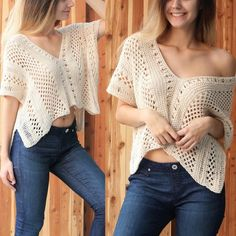 Knit pattern-ALAYA Knit top PDF-Lace knit top-Knitted top for women-Knit pattern-Festival top-Sleeveless top-Knitted Boho top, Sizes XS – Crochet Bag İdeas. Bag Crochet, Crochet Blouse, Crochet Clothes, Lace Knitting, Knitting Patterns Free, Knit Patterns, Summer Knitting, Crochet Summer, Crochet Pattern